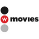 Forfaits th�matiques -Diversit� - W Movies