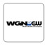 Theme packages -Super Stations - WGN