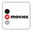 Theme packages -Diversity - W Movies