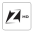 Theme packages -High Definition - Z HD