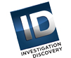 Débrouillage Investigation Discovery